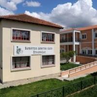 Αγιασμός για την καινούρια σχολική χρονιά  στο «Βαρβούτειο» Δημοτικό Ωδείο Πτολεμαΐδας