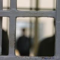 Καστοριά: Προσωρινά κρατούμενος ο 48χρονος που κατηγορείται για αποπλάνηση ανηλίκου