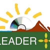 Ένταξη δύο προτάσεων του Δήμου Κοζάνης στο πρόγραμμα Leader