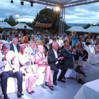 Ανάδειξη του οινολογικού και γαστρονομικού πλούτου της Δυτ. Μακεδονίας