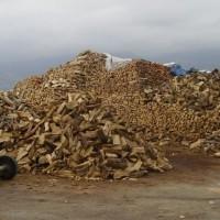 Μείωση του φόρου ζητούν οι πρατηριούχοι – Τόνοι ξύλων στη Δυτική Μακεδονία!