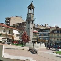 Καμπάνα 2,8 εκ € απο το ΣΔΟΕ στην ΔΕΥΑ του Δήμου Γρεβενών