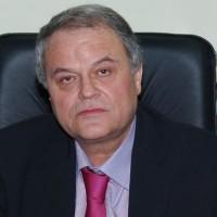 Αντιπεριφερειάρχης Γιώργος Σβώλης για τα μέτρα της ανασφάλιστης εργασίας: «Την αγελάδα την αρμέγουμε… δεν τη σκοτώνουμε»