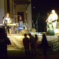 Δείτε όλη τη Συναυλία του Γιάννη Γιοκαρίνη στην Νεράιδα!