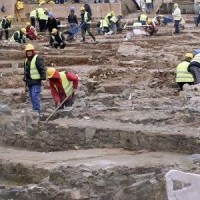 Πολλές Εποχικές θέσεις εργασίας στις ανασκαφές του Ορυχείου Αμυνταίου