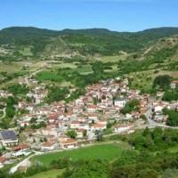 Ο γαμπρός 8 ετών και η νύφη 18! – Εθιμική τακτική σε χωριά της τουρκοκρατούμενης Δυτικής Μακεδονίας