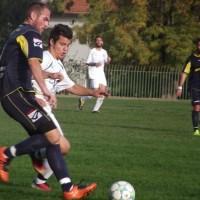 4η φάση κύπελλου ΕΠΣ Κοζάνης – Δείτε τα αποτελέσματα
