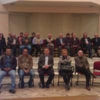 Δήμος Κοζάνης: Ξεκίνησε η διαβούλευση για το Τοπικό Ολοκληρωμένο Σχέδιο Δράσης ανάπτυξης της υπαίθρου