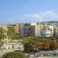 Οι ειδικότητες που θα λειτουργήσουν στο ΙΕΚ Κοζάνης και στο ΣΕΚ Κοζάνης