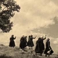 Αποχαιρετισμός στο «Κλαψόδεντρο»…