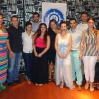Ενημέρωση πολιτών της Κοζάνης από το παράρτημα των HUMANS – Γνωρίστε τους κι εσείς…