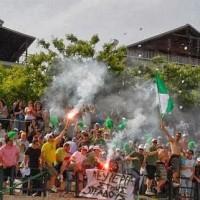 Γ' Εθνική: Ανάστατοι στα Γρεβενά – Ξεσπιτόνεται ο Πυρσός!