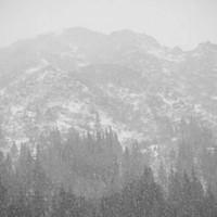 Χειμερινή επέλαση στην Δυτική Μακεδονία – Δείτε την τάση του καιρού έως και το πρώτο δεκαήμερο του Δεκέμβρη