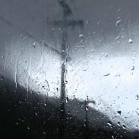 Έρχονται βροχές και χιόνια από την Πέμπτη! Δείτε αναλυτικά τον καιρό
