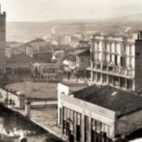 Τα μυστήρια φαινόμενα τηλεκινησίας στην Κοζάνη το 1924