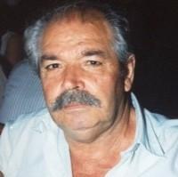 Νεκρός βρέθηκε ο 79χρονος Δημήτριος Μανίκας