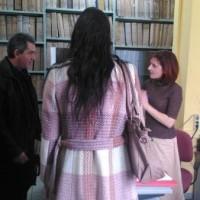 Η Ενωτική Κίνηση Οικονομολόγων Δυτικής Μακεδονίας πραγματοποίησε επίσκεψη στην Πτολεμαΐδα