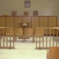 Πτολεμαΐδα: Πολυετής ποινή κάθειρξης σε 65χρονο για ασέλγεια σε κορίτσια!