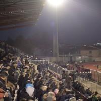 Η ΑΕΛ άφησε την Κοζάνη εκτός κυπέλλου!