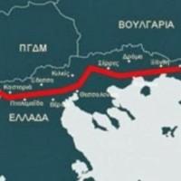 ΤΑP: Η απόλυτη αποτυχία για τον Ν. Καστοριάς και την Δ.Μακεδονία – Καταστροφή για νοικοκυριά & ιδιοκτήτες