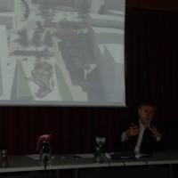 Δήμος Σερβίων – Βελβεντού: Υπογραφή σύμβασης για την ανάπλαση των Σερβίων