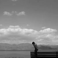 Kastoria HD Time Lapse Video – Δείτε το όμορφο βίντεο…