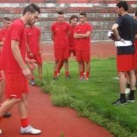 Γ' Εθνική: Κοζάνη: «Σαφάρι» για προπονητή και μεταγραφές – Πυρσός Γρεβενών: Πληρωμές κόντρα στο… ρεύμα