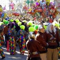 Καρναβάλια 2014 στην Καστοριά! Δείτε το πρόγραμμα των εκδηλώσεων