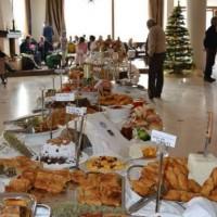 Παρουσίαση του Ελληνικού Πρωινού της Δυτικής Μακεδονίας