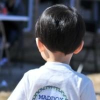 Καστοριά: Ο μικρός Σωτήρης κέρδισε τη μάχη με τη ζωή, αλλά όχι με τον… ΕΟΠΥΥ