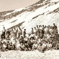 Η δημιουργία σωματείου λατόμων και η μεγάλη απεργία στα νταμάρια Τρανοβάλτου – Μικροβάλτου το 1964