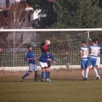 ΕΠΣ Κοζάνης: Φιλόξενες έδρες στην Α' κατηγορία – Πολλά γκολ στην πρεμιέρα της Β' κατηγορίας