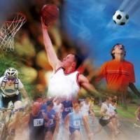 Ημερίδα στα Σέρβια με θέμα: «Αθλητισμός και υγεία»