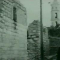 Η Καστοριά το 1935: Ένα σπανιότατο κινηματογραφικό φιλμ!