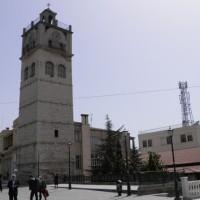Προβολή – έκθεση τοπικών παραδοσιακών προϊόντων στην κεντρική πλατεία της Κοζάνης την περίοδο της Αποκριάς