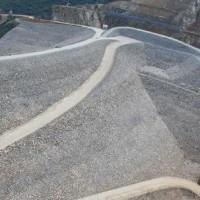 ΔΕΗ: Τα πρώτα MW απο το φράγμα του Ιλαρίωνα