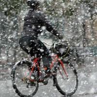 Σημαντική αλλαγή του καιρού τις επόμενες μέρες, έντονες βροχές και πυκνές χιονοπτώσεις! Δείτε αναλυτικά
