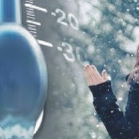Καλοκαιρία τέλος! Πτώση της θερμοκρασίας από την Τετάρτη