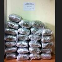 Καστοριά: Κατασχέθηκαν 49 κιλά κάνναβης και 2 αυτοκίνητα!