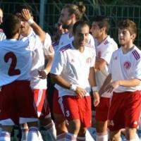 Γ' Εθνική: Ευκαιρία για το 4×4 η Κοζάνη – Καστοριά: Η επιστροφή του αρχηγού! – Πυρσός Γρεβενών: Θα βοηθήσει η νίκη στα χαρτιά