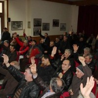 Ανοιχτή συνέλευση της Ριζοσπαστικής Κίνησης στο Δήμο Σερβίων – Βελβεντού
