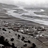 1974 – 2014: 40 χρόνια Νεράιδα…