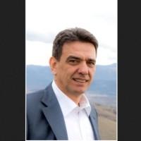 Δήλωση υποψηφιότητας του οδοντίατρου Γιάννη Δεληγιάννη για το Δήμο Κοζάνης