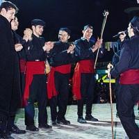 Δείτε το πρόγραμμα των εκδηλώσεων για την Τσικνοπέμπτη στην Κοζάνη