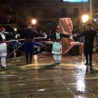 Ο Σύλλογος Κρητών Κοζάνης και φέτος στην Κοζανίτικη Αποκριά! Δείτε τα χορευτικά