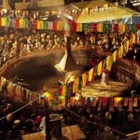 Oι φανοί της Κοζάνης και οι φωτιές στη Δυτ. Μακεδονία – Πoια είναι η πιθανή προέλευση τους – Του Σταύρου Καπλάνογλου