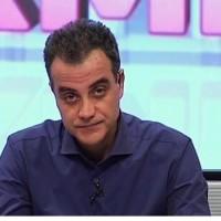 Πρόταση Θ. Καρυπίδη για ευρεία σύσκεψη των φορέων με θέμα τις εξελίξεις στη «Μικρή ΔΕΗ»