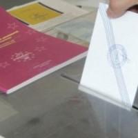 Οι όροι της διεξαγωγής των εκλογών – Ρυθμιστής ο δήμαρχος