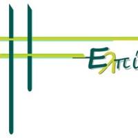 Γ. Ζεμπιλιάδου: Παρουσίαση των προγραμματικών θέσεων του συνδυασμού ΕΛΠΙΔΑ
