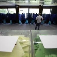Εκλογή συμπαραστάτη: Δέσμευση υποψηφίων α' & β' βαθμού αυτοδιοίκησης Δ. Μακεδονίας – Γράφει ο Βρίκος Ε. Ζήσης